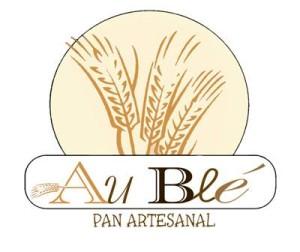 logo-auble-pan-artesanal